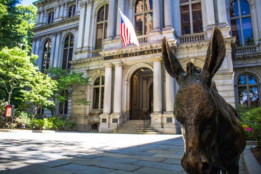 Reisebericht Boston - Joerg Pasemann - Reiseberichte Boston -8288