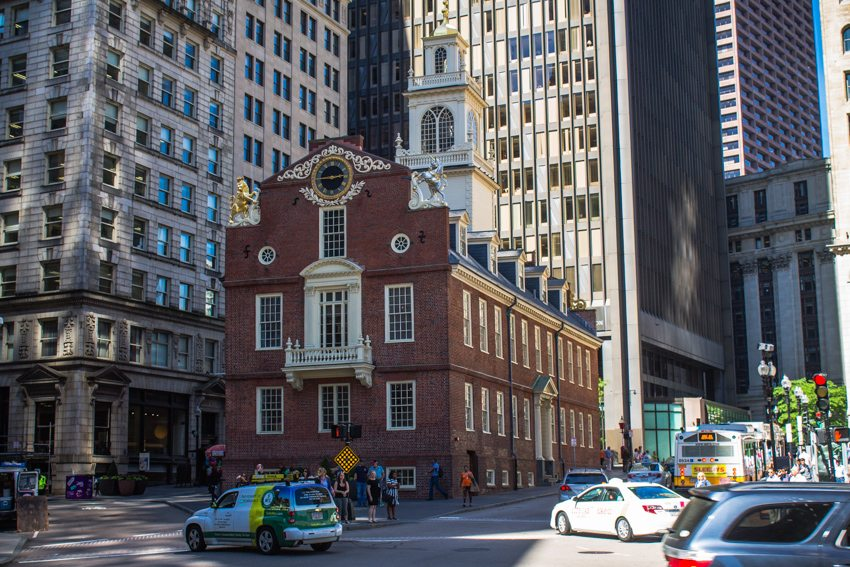 Reisebericht Boston - Joerg Pasemann - Reiseberichte Boston -8303