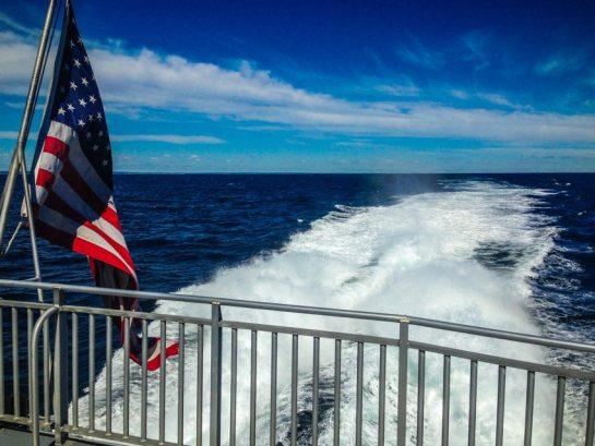 Reisebericht Boston - Joerg Pasemann - Reiseberichte - Cape Cod -1209
