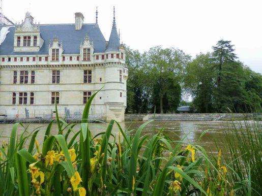 20160614 Loire-Radweg breitengrad53 LEhlers (20 von 46)