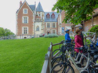 20160614 Loire-Radweg breitengrad53 LEhlers (32 von 46)