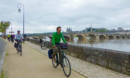 20160614 Loire-Radweg breitengrad53 LEhlers (42 von 46)