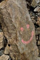 Keep on smiling am Katschberg - Familienurlaub Österreich