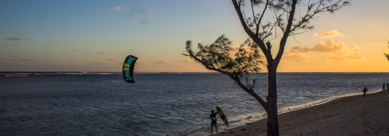 kitesurfen-mauritius-joerg-pasemann-reiseblog-breitengrad53-8530