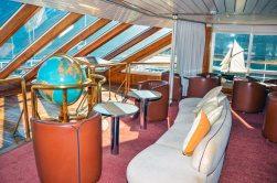 MS Ocean Diamond - Susanne Mueller - Reiseblog Breitengrad53--5