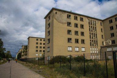 urlaub-in-binz-joerg-pasemann-reiseblog-breitengrad53-9479