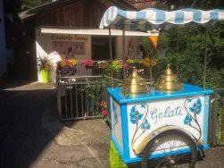 hohenwart-schenna-florian-kienast-reiseblog-breitengrad53-269