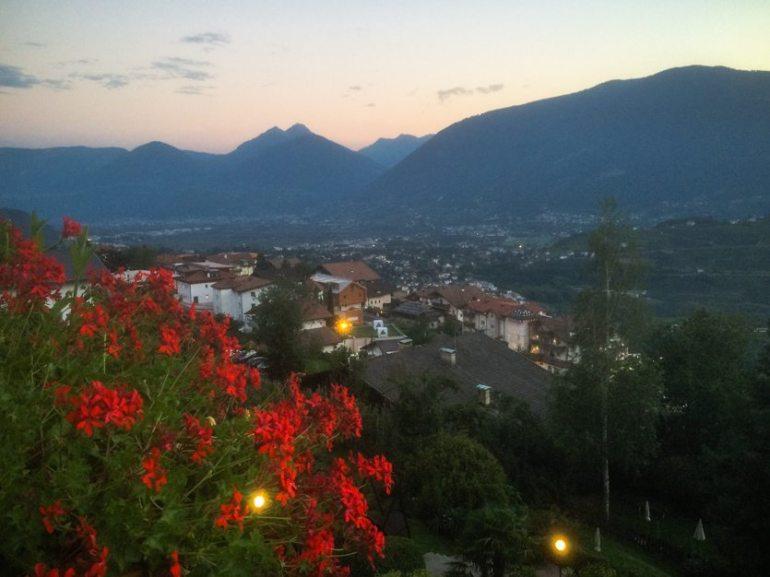 hohenwart-schenna-florian-kienast-reiseblog-breitengrad53-279