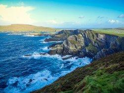 irland-brigitte-geiselhart-bed-breakfast-irland-04273