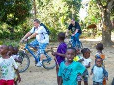 kenia-liane-ehlers-safari-in-kenia-007