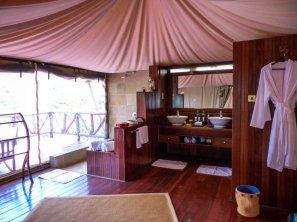 kenia-liane-ehlers-safari-in-kenia