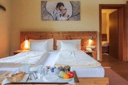 seefeld-hotel-tyrol-alpenhof-oesterreich