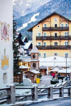seefeld-hotel-tyrol-alpenhof-oesterreich-15