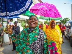 Sansibar - Andrea Tapper - Urlaub auf Sansibar - Reiseblog BREITENGARD53-1040156
