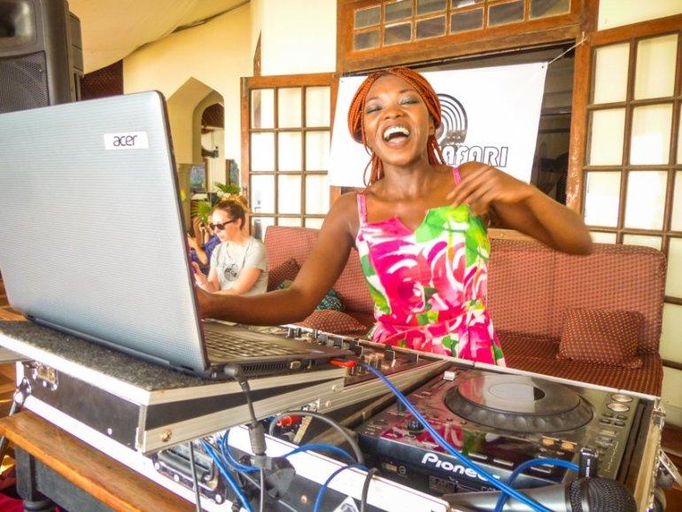 Sansibar - Andrea Tapper - Urlaub auf Sansibar - Reiseblog BREITENGARD53--5