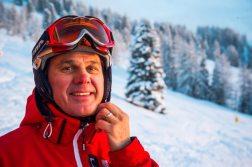 Skilaufen - Dolomiten - Stefan Schwenke - reiseblog-129