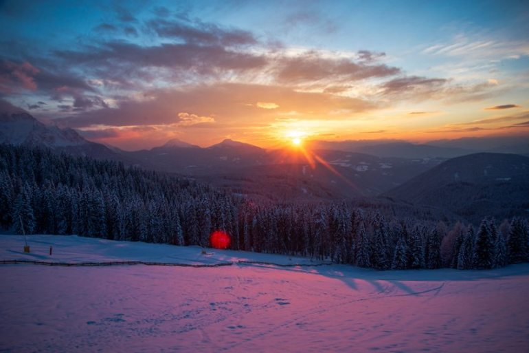 Skilaufen Dolomiten - Stefan Schwenke - reiseblog-142