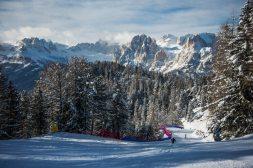 Skilaufen - Dolomiten - Stefan Schwenke - reiseblog-58