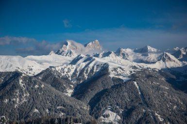 Skilaufen - Dolomiten - Stefan Schwenke - reiseblog-90