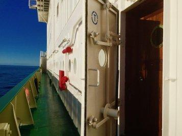 Abenteuer-Arktis-Elisabeth-Konstantinidis-Reiseblog-Breitengrad53-53_MG_2525