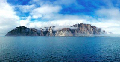 Abenteuer-Arktis-Elisabeth-Konstantinidis-Reiseblog-Breitengrad53-53_MG_3013
