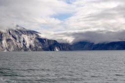 Abenteuer-Arktis-Elisabeth-Konstantinidis-Reiseblog-Breitengrad53-SC_0669