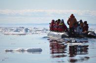 Abenteuer-Arktis-Elisabeth-Konstantinidis-Reiseblog-Breitengrad53-SC_1000