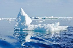 Abenteuer-Arktis-Elisabeth-Konstantinidis-Reiseblog-Breitengrad53-SC_1025