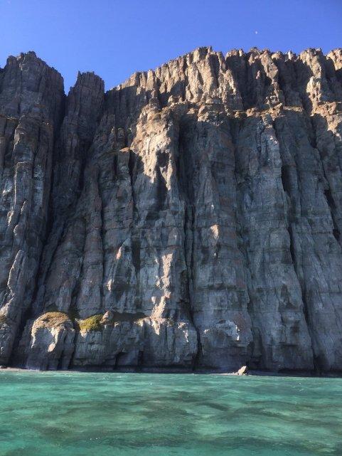 Abenteuer-Arktis-Elisabeth-Konstantinidis-Reiseblog-Breitengrad53_53_MG_3159