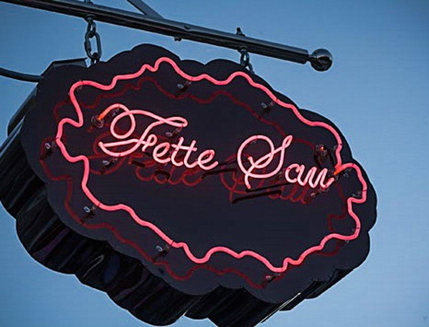 Essen in New York - Torben Knye - Reiseblog Breitengrad53.de --9