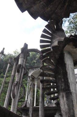 Fantasiewelt-Skulpturenpark-Las-Pozas-Edward-James-Elisabeth-Konstantinidis-Reiseblog-Breitengrad53-SC_0425