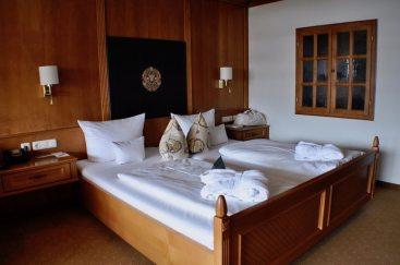Entspannen im Hotel Bergkristall Elisabeth Konstantinidis Reiseblog Breitengrad53 SC 0951 - Entspannen mit allen Sinnen in Oberstaufen