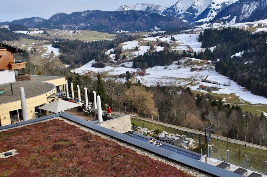 Entspannen im Hotel Bergkristall Elisabeth Konstantinidis Reiseblog Breitengrad53 SC 0952 - Entspannen mit allen Sinnen in Oberstaufen