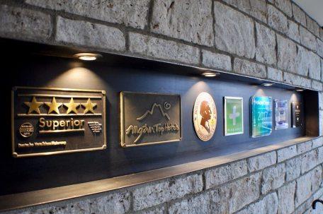 Entspannen im Hotel Bergkristall Elisabeth Konstantinidis Reiseblog Breitengrad53 SC 1013 - Entspannen mit allen Sinnen in Oberstaufen