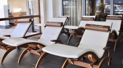 Entspannen im Hotel Bergkristall Elisabeth Konstantinidis Reiseblog Breitengrad53 SC 1103 - Entspannen mit allen Sinnen in Oberstaufen