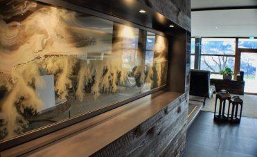 Entspannen im Hotel Bergkristall Elisabeth Konstantinidis Reiseblog Breitengrad53 SC 1181 - Entspannen mit allen Sinnen in Oberstaufen
