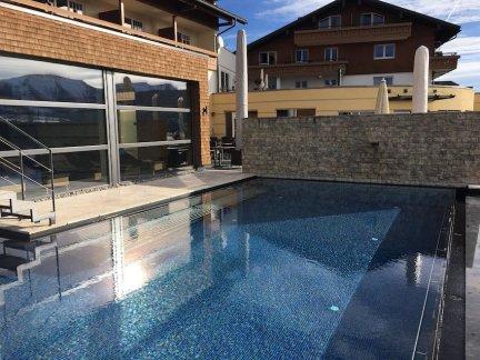 NEU Entspannen im Hotel Bergkristall Elisabeth Konstantinidis Reiseblog Breitengrad53 53 MG 0053 - Entspannen mit allen Sinnen in Oberstaufen