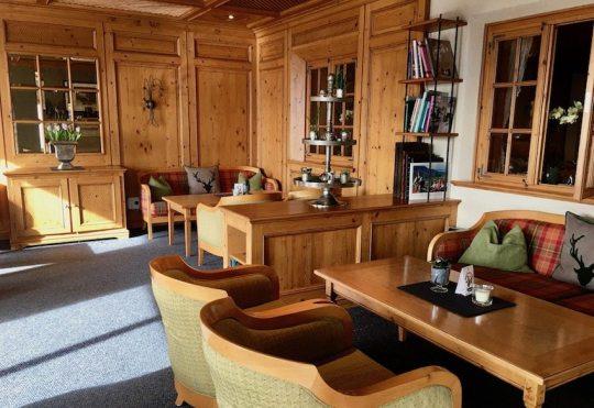 NEU Entspannen im Hotel Bergkristall Elisabeth Konstantinidis Reiseblog Breitengrad53 53 MG 9934 - Entspannen mit allen Sinnen in Oberstaufen