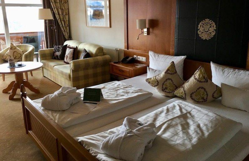 NEU Entspannen im Hotel Bergkristall Elisabeth Konstantinidis Reiseblog Breitengrad53 53 MG 9964 - Entspannen mit allen Sinnen in Oberstaufen