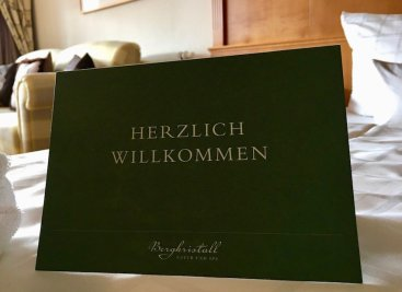 NEU Entspannen im Hotel Bergkristall Elisabeth Konstantinidis Reiseblog Breitengrad53 53 MG 9972 1 - Entspannen mit allen Sinnen in Oberstaufen