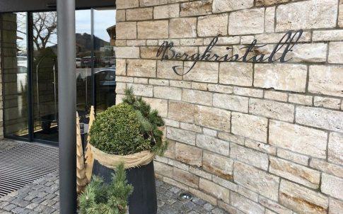 NEU Entspannen im Hotel Bergkristall Elisabeth Konstantinidis Reiseblog Breitengrad53 53 MG 9995 1 - Entspannen mit allen Sinnen in Oberstaufen