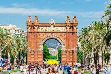 Spanisch in Spanien lernen - Joerg Baldin-2-5