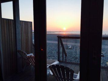 Landal-Beach-Villas-Hoek-Van-Holland-Elisabeth-Konstantinidis-Reiseblog-Breitengrad53-MG_1738