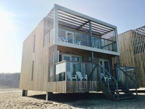 Landal-Beach-Villas-Hoek-Van-Holland-Elisabeth-Konstantinidis-Reiseblog-Breitengrad53-MG_1758
