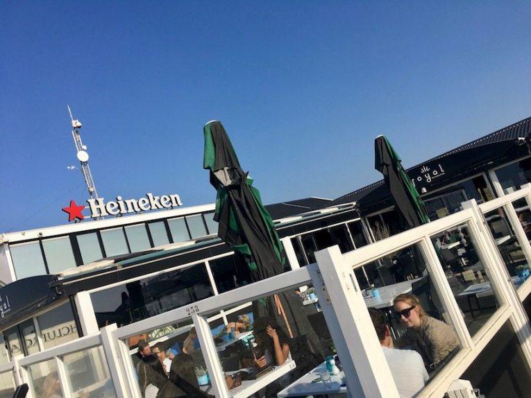 Landal-Beach-Villas-Hoek-Van-Holland-Elisabeth-Konstantinidis-Reiseblog-Breitengrad53-MG_1815