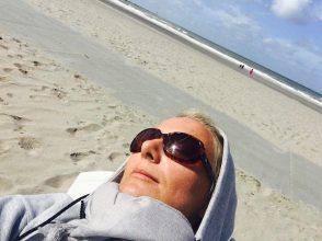 Landal-Beach-Villas-Hoek-Van-Holland-Elisabeth-Konstantinidis-Reiseblog-Breitengrad53-MG_2180