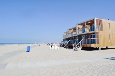 Landal-Beach-Villas-Hoek-Van-Holland-Elisabeth-Konstantinidis-Reiseblog-Breitengrad53-SC_0033