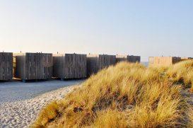 Landal-Beach-Villas-Hoek-Van-Holland-Elisabeth-Konstantinidis-Reiseblog-Breitengrad53-SC_0122 2