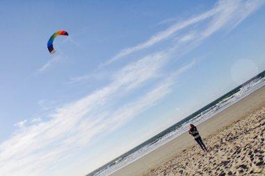 Landal-Beach-Villas-Hoek-Van-Holland-Elisabeth-Konstantinidis-Reiseblog-Breitengrad53-SC_0487