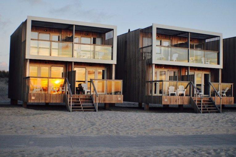 Landal-Beach-Villas-Hoek-Van-Holland-Elisabeth-Konstantinidis-Reiseblog-Breitengrad53-SC_0529